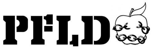 The PFLD