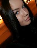 Alisa Rybas