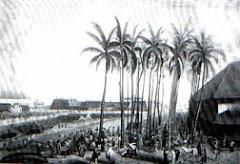 Indonesia memperingati HARI SUMPAH PEMUDA yang ke 79, 28 Oktober 2007