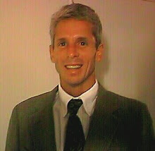 David W. Wiese