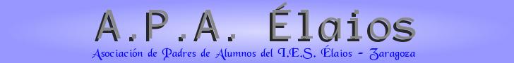 A.P.A. Élaios