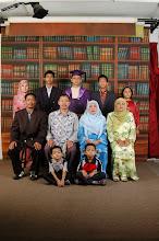 Wif Family Gua MusanG