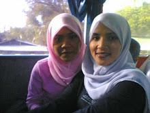Nida & NgaH