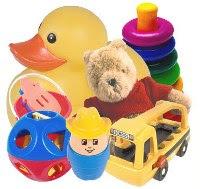 детские игрушки для мальчиков интернет магазин.