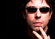 I have already gotten many male friends wondering: Why Ian McCulloch?
