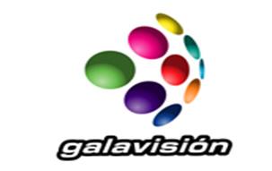 Canal 9 - Galavisión
