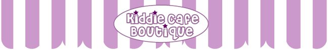 Kiddie Cafe