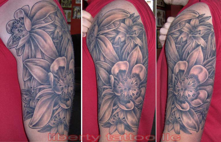 Middletown CT Tattoos Image Results. Total Results: 19300. Previous; Next