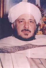 Hb.Muhammad AlMaliki