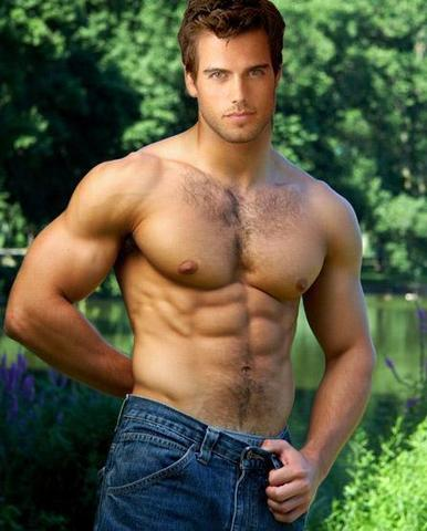 escort bodybuilder gay escort gay nice