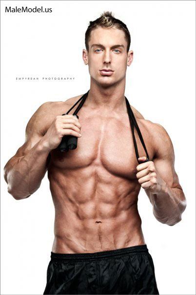 Trevor Adams Model http://menspictures.blogspot.com/2010/12/picture-about-trevor-adams-in-various.html