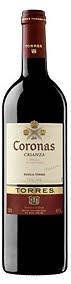 Coronas.bmp