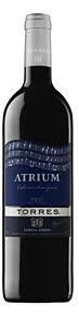 Tinto+Atrium+Cabernet+Sauvignon.bmp
