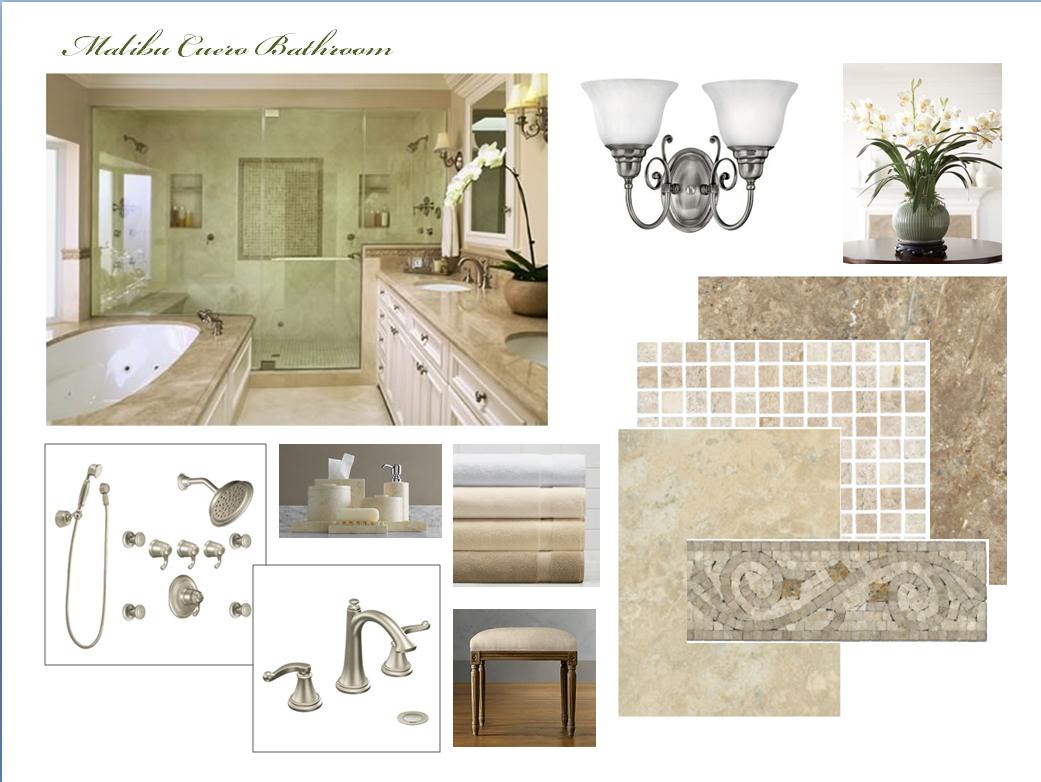 Bathroom Tile Shop
