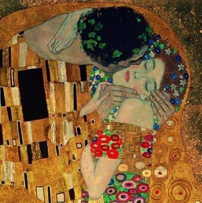 http://4.bp.blogspot.com/_anUQOlD0tYw/SYJBGOpXh1I/AAAAAAAAAKc/bdwXtaO1zk4/s400/El+BESO+de+Klimt.bmp