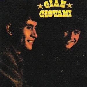 Gian e Giovani - Vol.2 (1990)