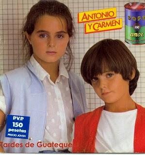 Popular1.Diciembre 2015. - Página 2 Antonio-y-carmen+-+Sopa+de+amor+(82)+(106)