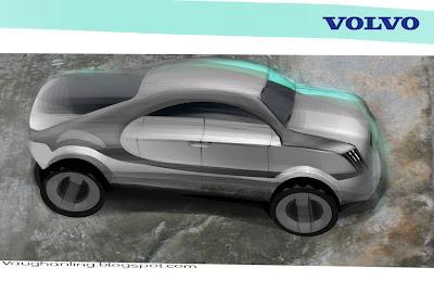 V Ling 0908
