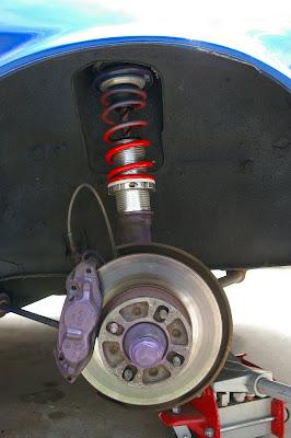 Sandy Springs Toyota >> V Ling: 07.10