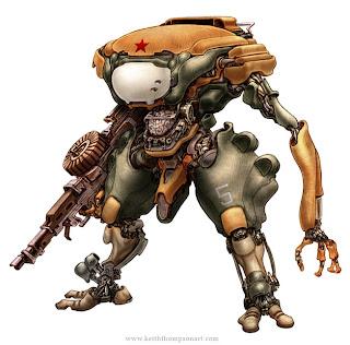 G free forex roboter