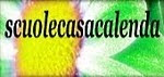SCUOLE CASACALENDA