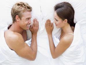 Cara berhubungan sex yang sehat