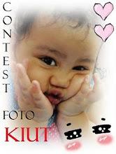 Contest Photo Kiut