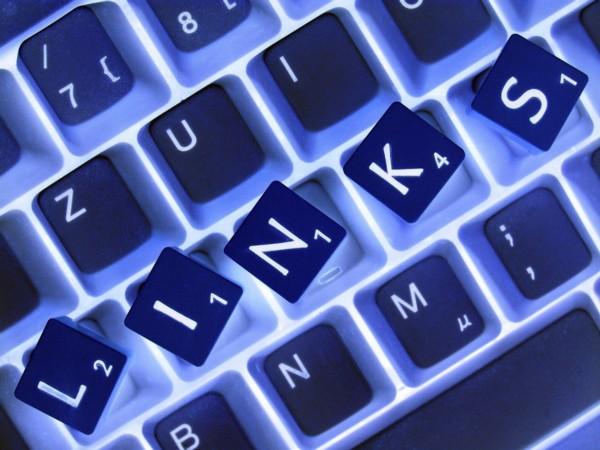 http://4.bp.blogspot.com/_ao88Mcl1V74/TQPFsI2ro9I/AAAAAAAAAN4/XQXiLo5vwsw/s1600/links.jpg