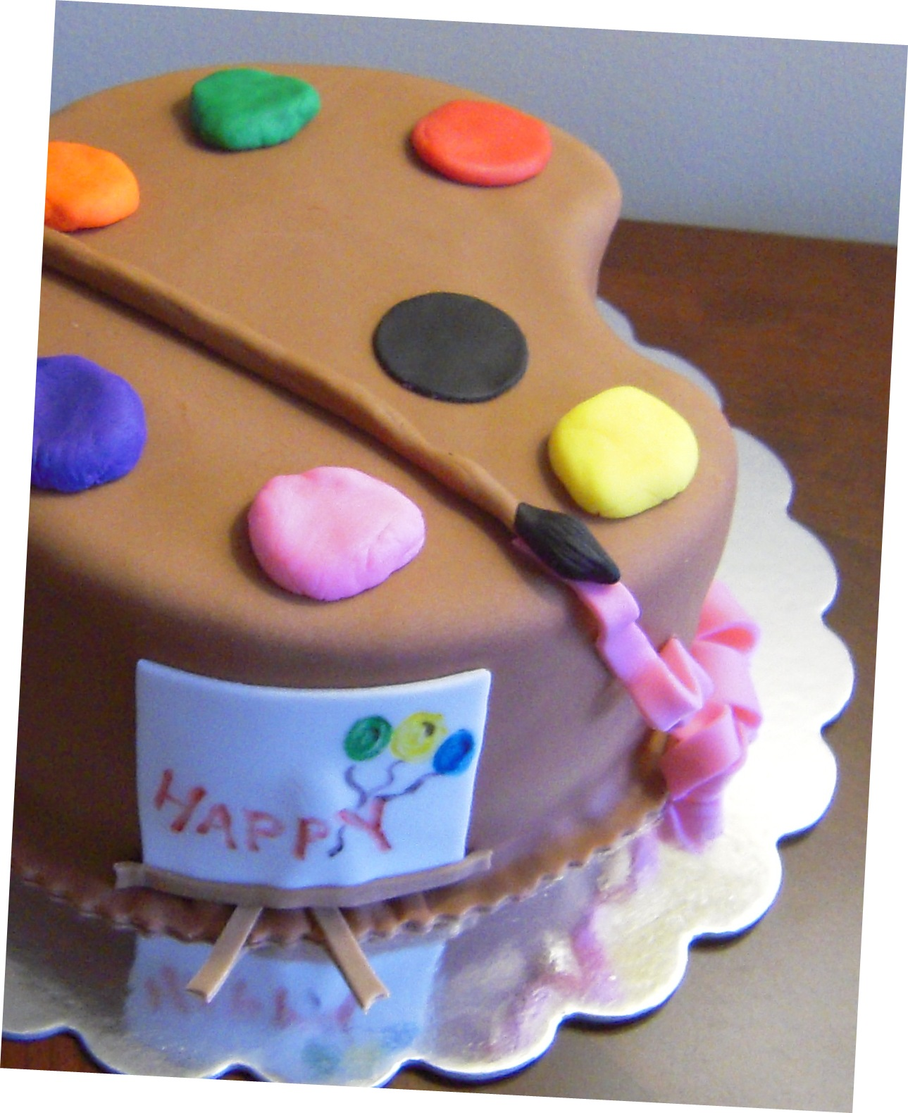 Picture_2010_Cake2+73_cake7.jpg