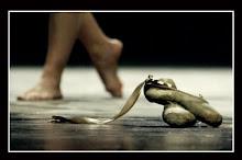 Meu prazer e fazer a vontade de DEUS  e pode Adora a ele através da minha dança...
