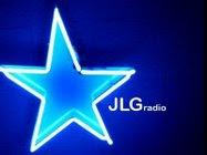 RadioJLG