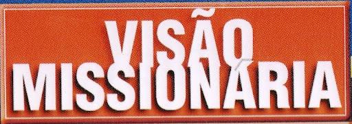 Visão Missionária