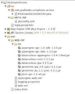 jersey-json-1.1.5.jar file download