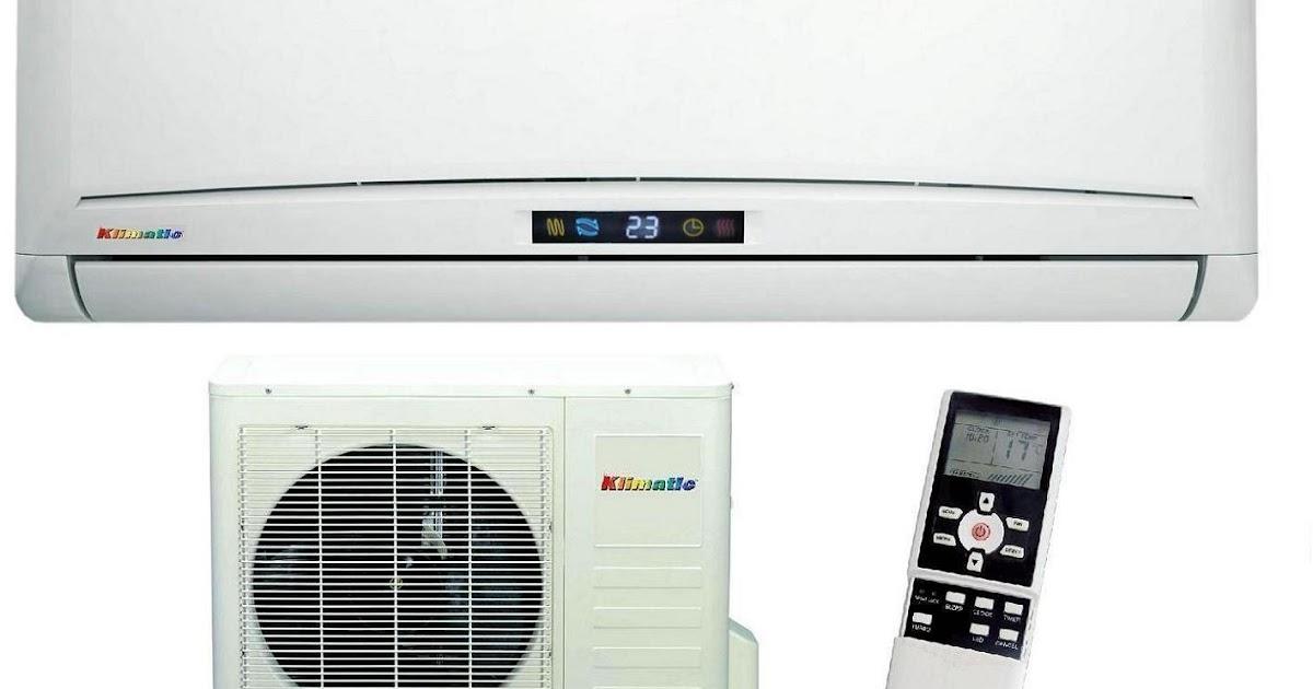 Aire acondicionado split aire acondicionado portatil split - Precios split aire acondicionado ...
