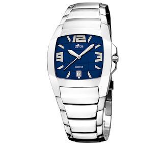 Quiero comprarme un reloj, aconsejadme! Relojes+Lotus2