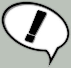 CDisplay -programa gratutio para leer comics en tu pc