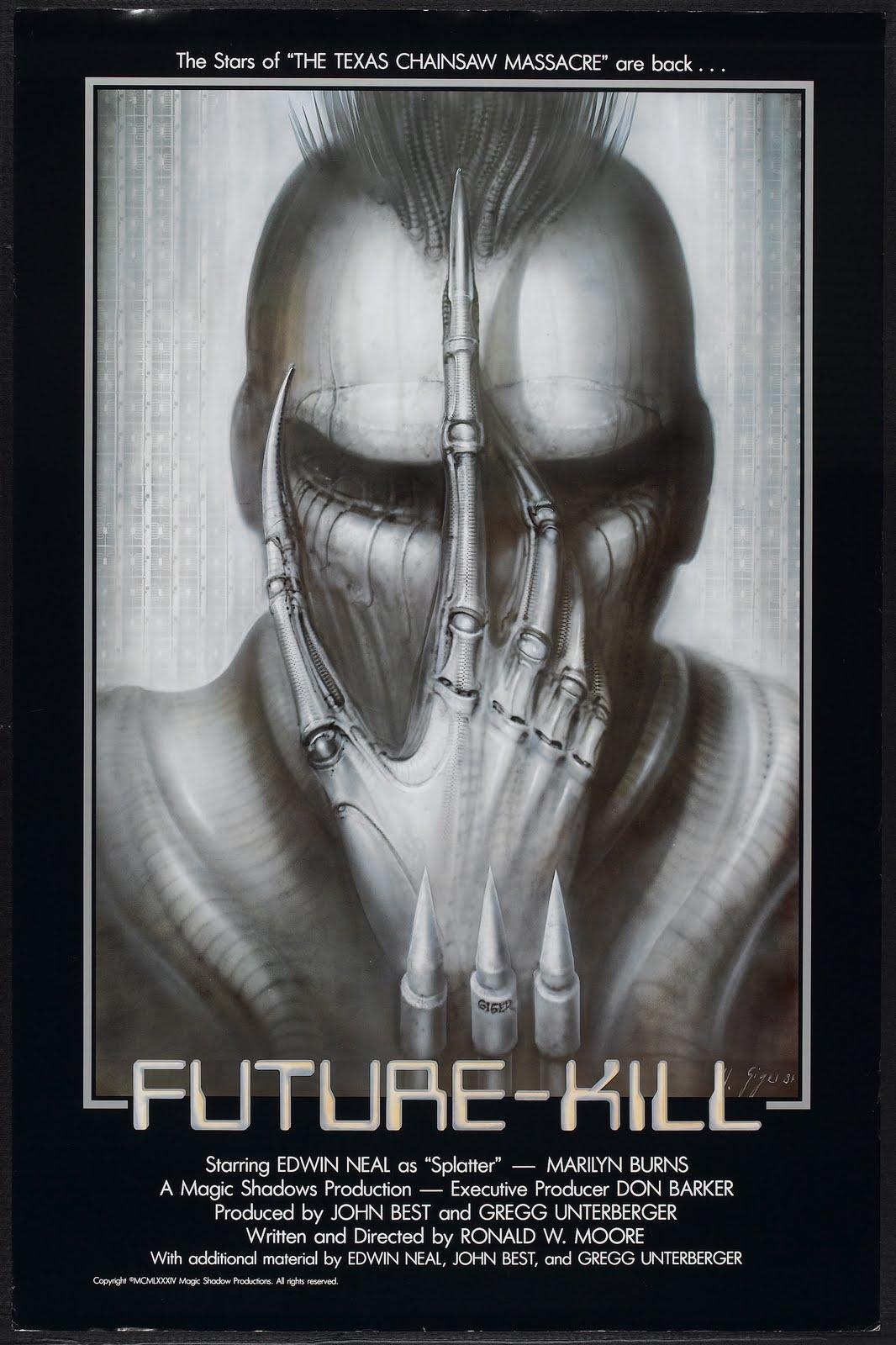 http://4.bp.blogspot.com/_aohMKlbmN3Q/TKzM_-CqdSI/AAAAAAAACC8/z2QuVScau5Y/s1600/Future+Kill.jpg