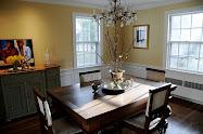My Dinning Room