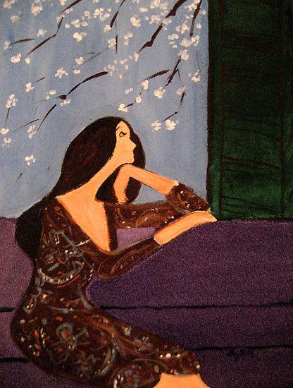 [647465-4-dreaming-girl-original-acrylic-painting.jpg]