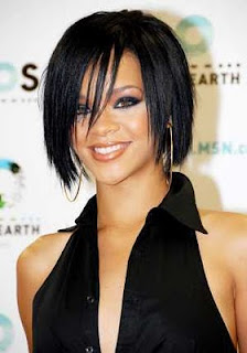 Short Hairstyles, Long Hairstyle 2011, Hairstyle 2011, New Long Hairstyle 2011, Celebrity Long Hairstyles 2308