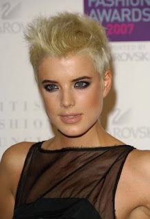 Celebrity Romance Romance Hairstyles For Women With Short Hair, Long Hairstyle 2013, Hairstyle 2013, New Long Hairstyle 2013, Celebrity Long Romance Romance Hairstyles 2029