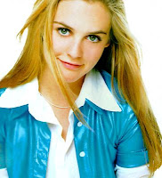 Alicia Silverstone Hairstyles Pictures, Long Hairstyle 2011, Hairstyle 2011, New Long Hairstyle 2011, Celebrity Long Hairstyles 2036