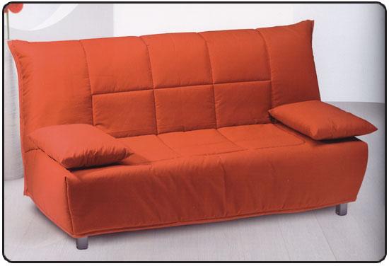 Divano letto clip divano letto divani letto for Divano letto semplice