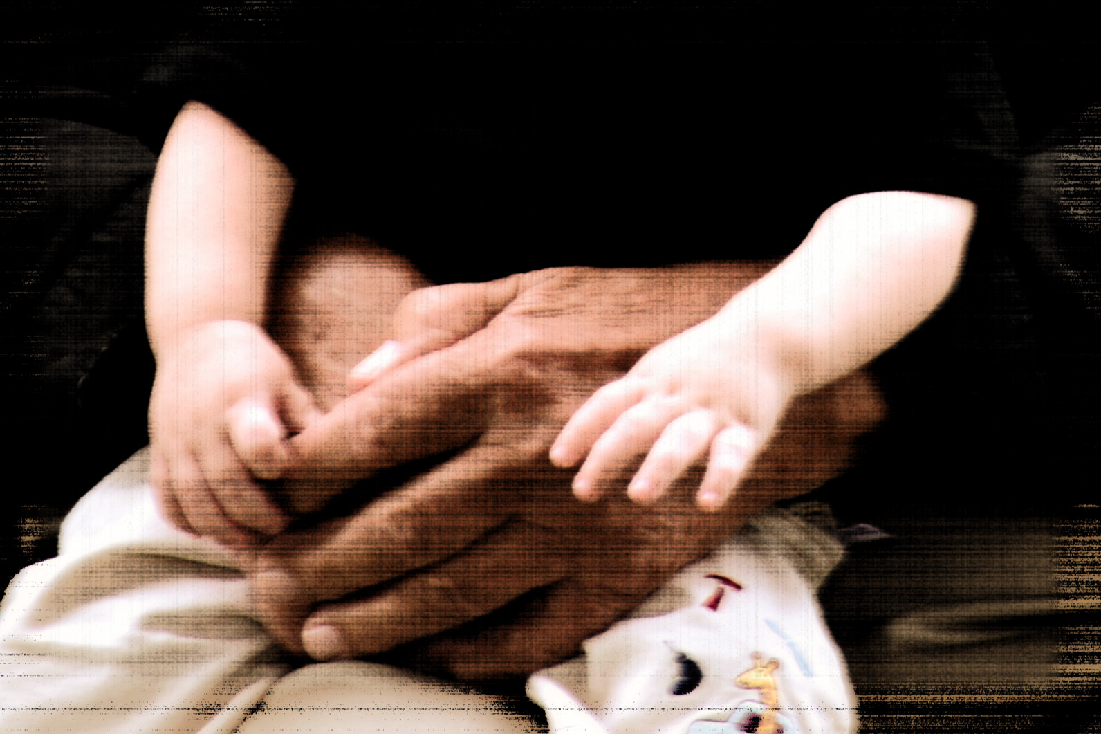 [Aug+07+2009+Grandchildren+(15)+2+b.jpg]