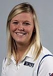 Coach Katie