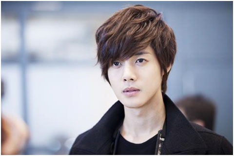 Korean Drama Box: Kim Hyun Joong to Appear in Cameo in 'Dream High