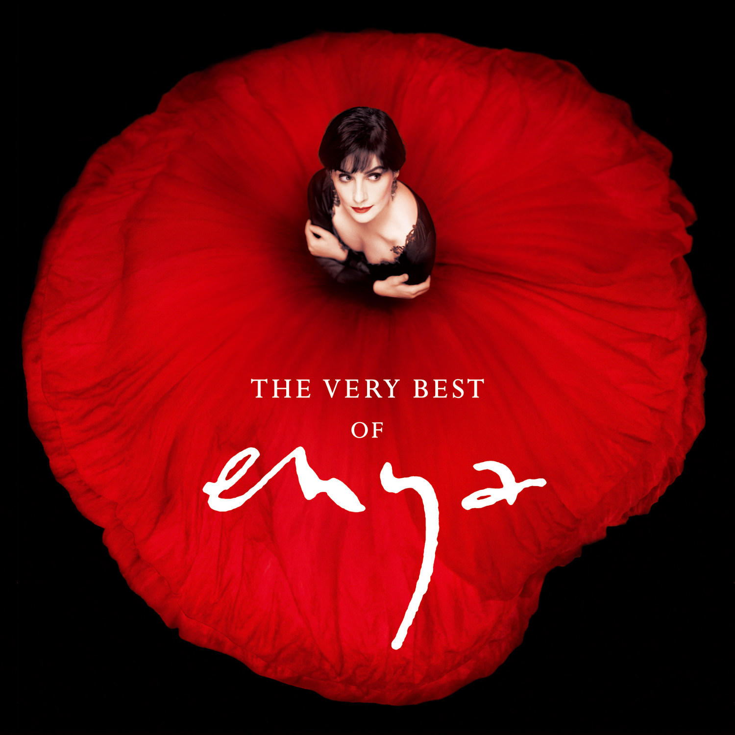 http://4.bp.blogspot.com/_apCSTYGKlyk/TRDpI5UpQYI/AAAAAAAAAkw/alOwOe_Y07U/s1600/The-Very-Best-of-Enya-2009-Enya-album.jpg