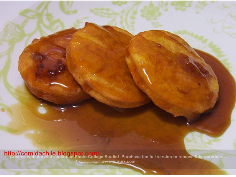 Sopaipillas Chile Related Keywords & Suggestions - Sopaipillas Chile ...