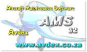 AMS Web site link