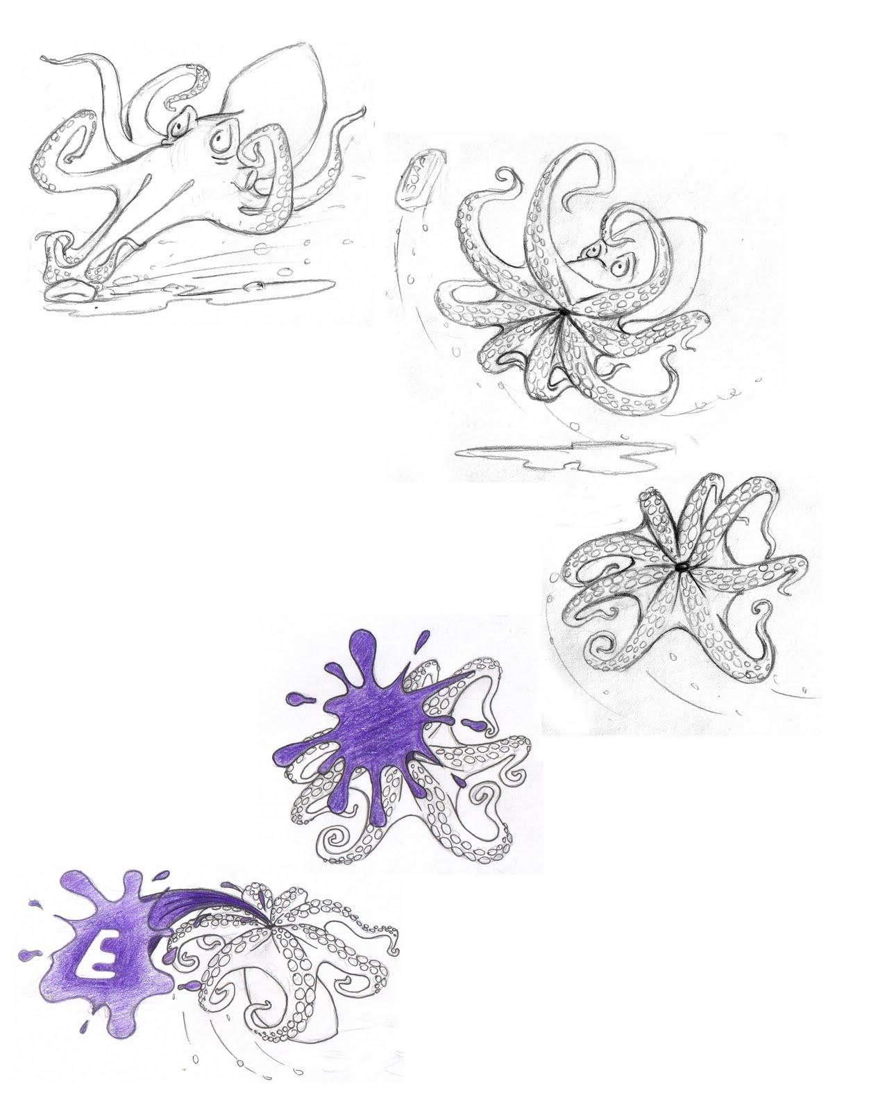http://4.bp.blogspot.com/_apS0xHCvixI/TENAfxVvejI/AAAAAAAAAXw/QZh5hlqS-14/s1600/Octopus+concepts1.jpg